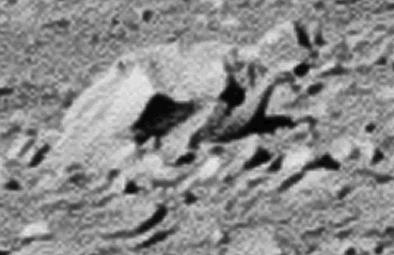 site_A86_pcam_90_cyl-A231R1 Image NASA/JPL
