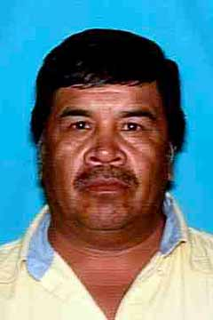 Lewisville Police Department, AP Police have issued an arrest warrant for Jose Fernando Corona, 49, as a suspect in the murder of his wife.