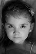 Aelita Andre