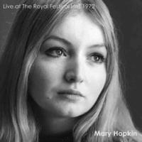 Mary Hopkin - Festival