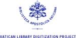 vatican library logo