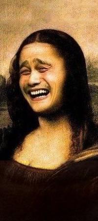Mona Laffa